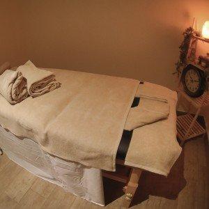 Beer Spa Circuit + massage in Tenerife