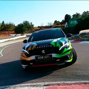 Drift control with easydrift in Les Useres (Castellón)