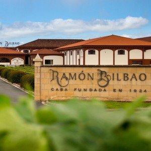 Bodega visit + Wine tasting in Haro (La Rioja)