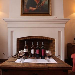 Visita a Bodega Alvear con cata y comida en Montilla (Córdoba)